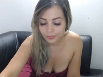 [23-01-20] lorena_wow video with dildo from Chaturbate.com