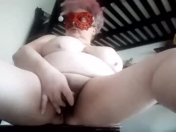 [11-02-20] marilu64 chaturbate private sex show
