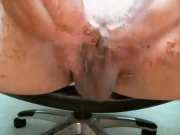 [03-10-20] sugrdaddie chaturbate webcam