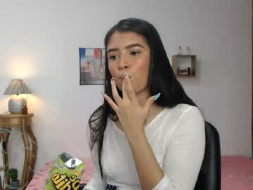 [17-11-20] kalista97 record show with toys from Chaturbate