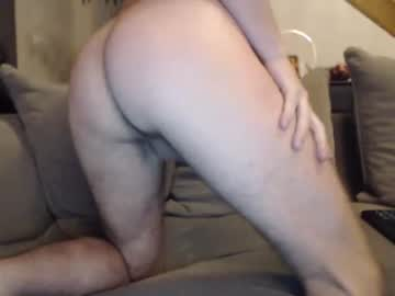 [07-02-20] bodyboy31 record private XXX show from Chaturbate