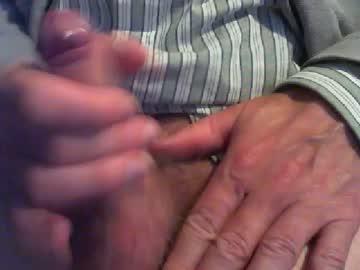 [05-07-20] cocksure1108 cum