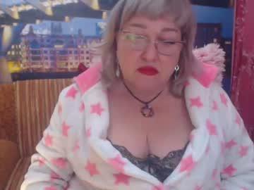 [09-12-20] marmelana record private sex video