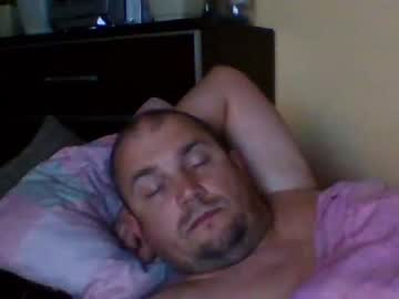 [02-04-20] neonn1980 record video from Chaturbate.com