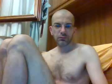 [18-06-21] tommycorner blowjob show from Chaturbate
