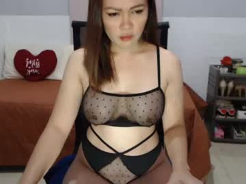 [19-07-20] 08_ivy record private sex video from Chaturbate.com