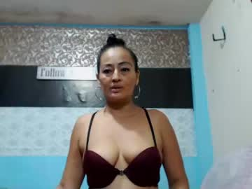 [24-02-20] jessicalemos public show from Chaturbate