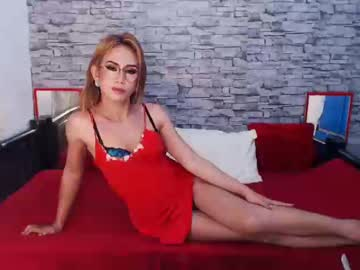 [25-02-20] sexydominantmargaux chaturbate private XXX video