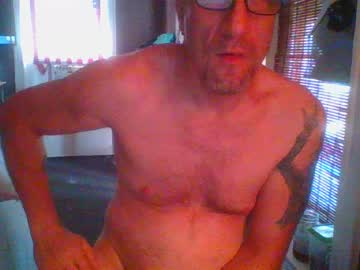 [04-07-20] captainstabbin94 blowjob video from Chaturbate