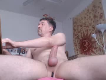 [22-08-20] xabbu_cgn record blowjob video from Chaturbate
