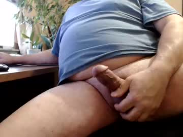 [27-12-20] islandguy70 record video with dildo from Chaturbate.com