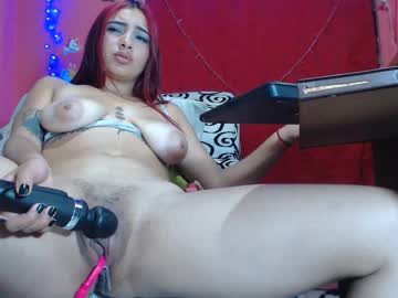 [26-01-20] valeryy_sexyy public show video from Chaturbate.com