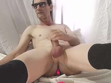 [28-09-20] xslave1x private XXX video from Chaturbate