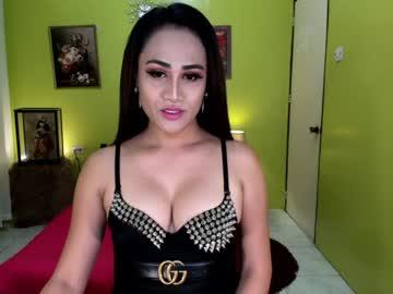 [10-08-20] ladygeminixxx private XXX video from Chaturbate