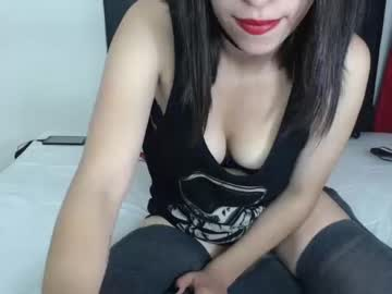 [05-02-20] sammy_strong record public show from Chaturbate.com