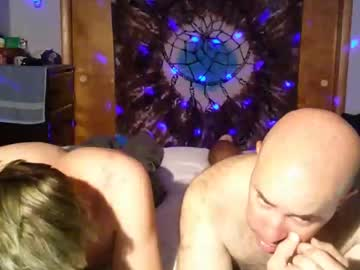 [29-09-20] tommyandtoby record private sex show