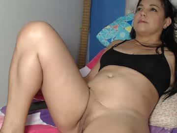 [06-04-20] ketheryn_cute chaturbate private sex show