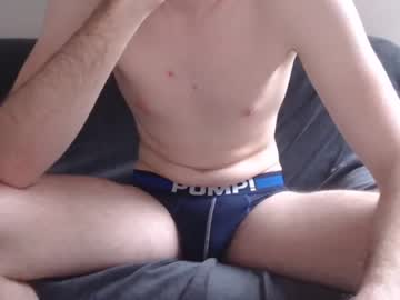 [27-11-20] polxxpol record cam video from Chaturbate
