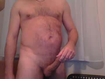 [30-05-20] robotbo cam video from Chaturbate