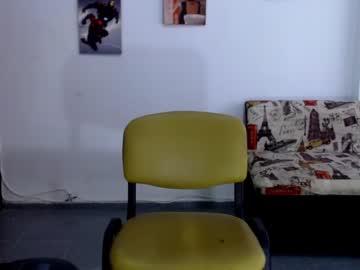 [23-01-21] taylermason_ record private XXX video