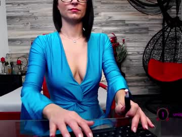 [25-10-20] amalyarey record private sex show from Chaturbate
