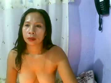 [18-06-21] always_wet_since1997 public show video from Chaturbate