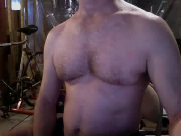 [27-01-20] atyourservice3 cam show from Chaturbate