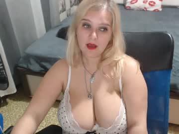 [12-05-20] ksamily record private sex video from Chaturbate.com