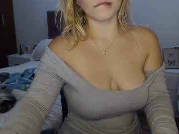 [28-10-20] ammytylorxx record private sex video from Chaturbate.com