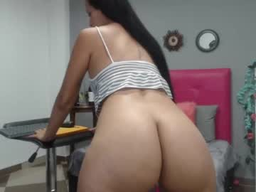 [22-01-20] navy_sabotage private sex show from Chaturbate