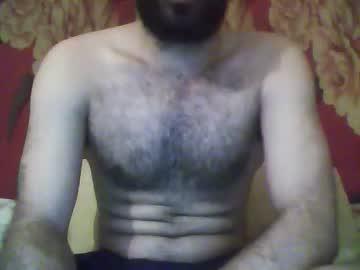 [22-04-21] mr___adams chaturbate private sex video