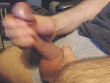 [24-10-20] thicc_throbbin_cock chaturbate private show
