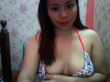[28-05-20] hot_wet_pussy4u record blowjob video from Chaturbate