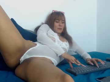 [08-04-20] naiilah_ webcam show from Chaturbate.com
