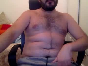 [24-10-20] picassoxlgm chaturbate public webcam