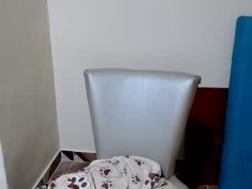 [30-08-20] valeryadiaz video with dildo