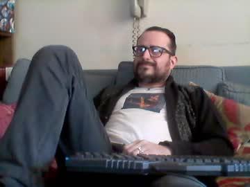 [14-09-20] brunoallilev cam video