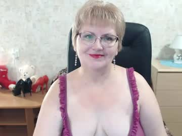 [18-11-20] clairsweety record private show from Chaturbate