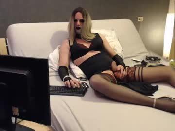 [04-05-20] kinky_boots69 webcam video