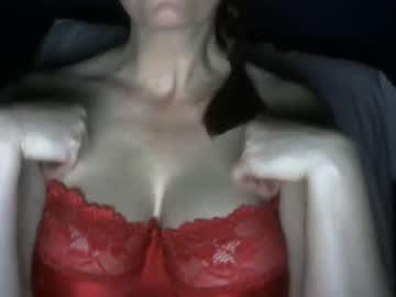 [21-09-21] wetgemini chaturbate cam video