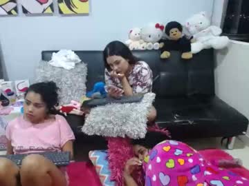[10-06-20] sweetdaniela699 video from Chaturbate.com