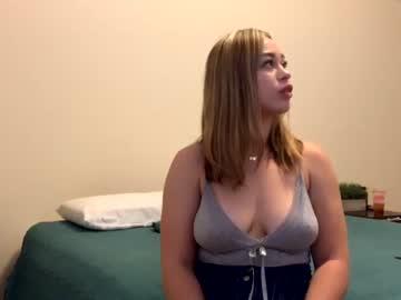 [01-06-20] jetbrit67 chaturbate public webcam