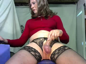 [31-05-20] marie_williams1977 record private show video from Chaturbate.com