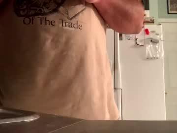 [15-07-20] mrdankerson chaturbate dildo record