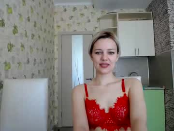[30-05-20] sararobby record private sex video from Chaturbate.com