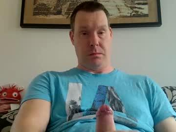 [09-03-21] disney0988 record public webcam from Chaturbate