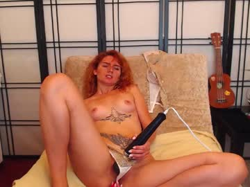 [11-09-20] lana_milans private XXX show from Chaturbate.com