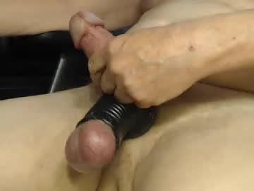 [26-05-20] njnaked private XXX video