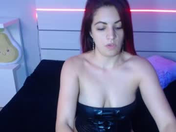 [20-10-20] sharick_018 record video with dildo