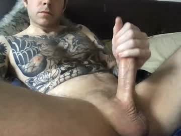 [28-01-20] somedaysomewhere record public show video from Chaturbate